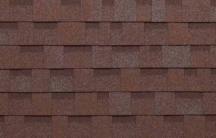 Md Home Roofing Inc Roofers Markham